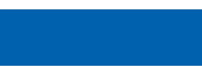 Deutscher Kinderschutzbund Segeberg gGmbH